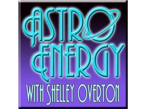 sagittarius march 18 astrology