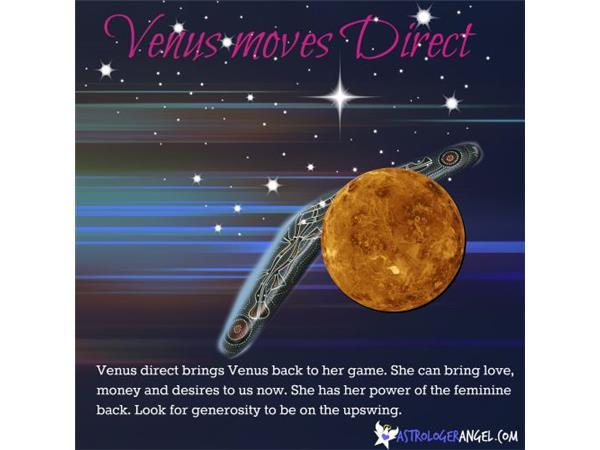 AstroEnergy Astrology Show April 11, 2017 Sun and Uranus