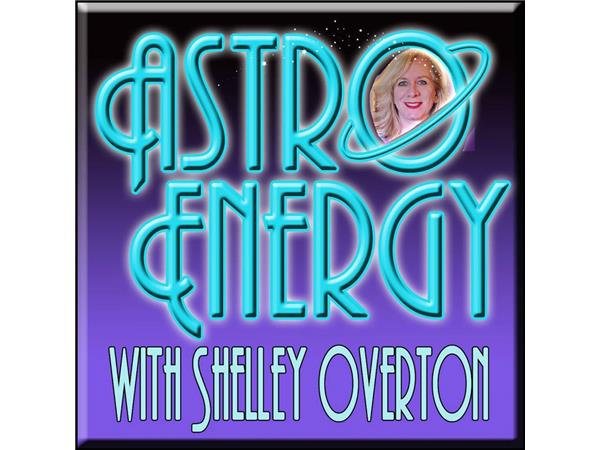 AstroEnergy Astrology Show May 22 2018 Buddha Dreams and Stranger