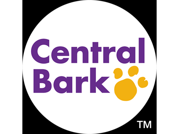 An Evening with the Central Bark Franchise Opportunity