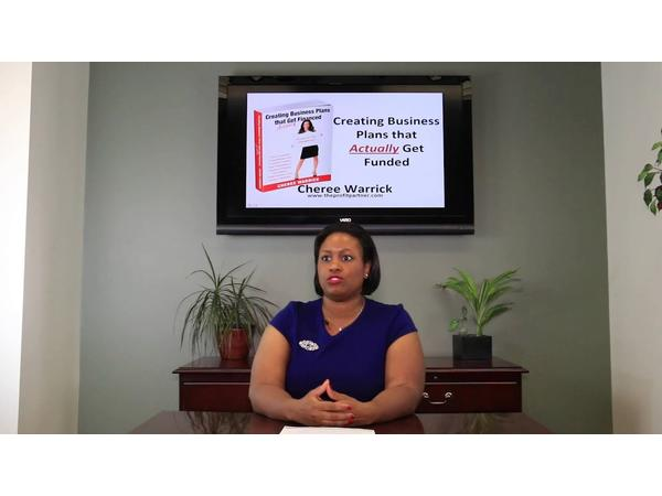 Franchise Interviews Business Planning and Guerilla Marketing