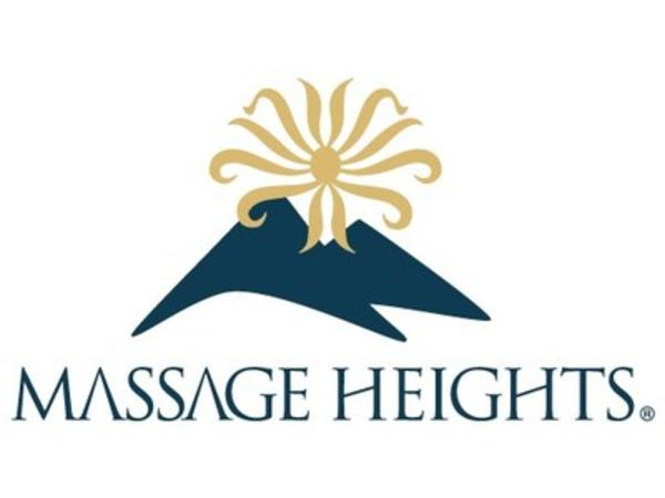 Massage Heights Meets with Franchise Interviews