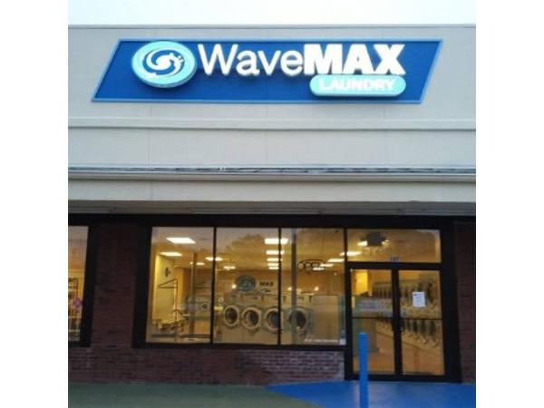 WaveMAX Franchise  Opportunity on Franchise Interviews
