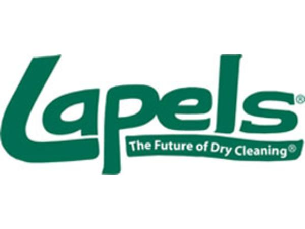 Lapels Dry Cleaning Meets with Franchise Interviews