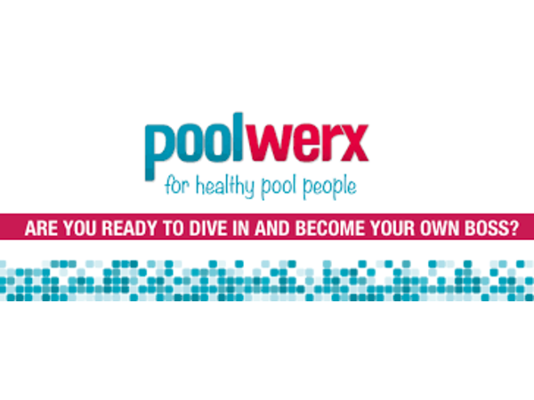 Staycation and Pools - Our Interview with CEO of Poolwerx, John O' Brien