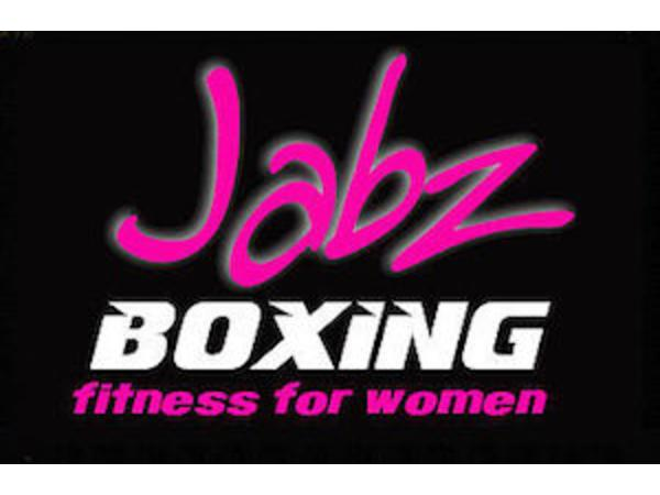 Franchise Interviews Meets with the Jabz Boxing Franchise