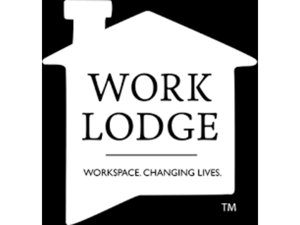 Franchise Interviews Meets with the WorkLodge Franchise Opportunity