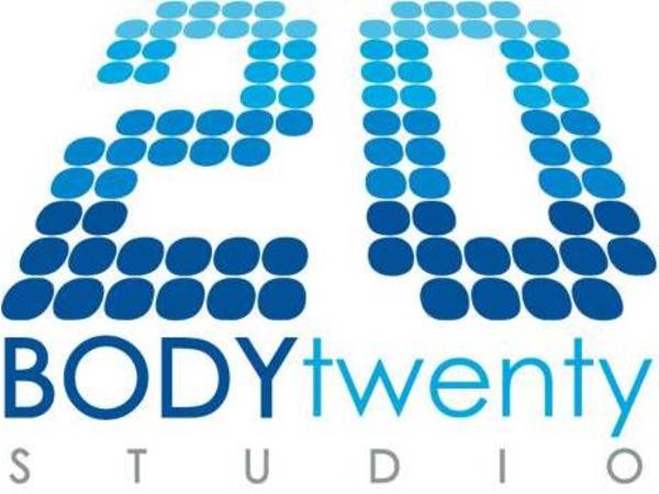 Franchise Interviews Meets with the Body20 Franchise Opportunity