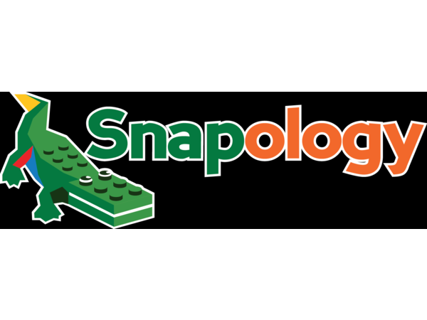 Every Business Has A Story - Our Interview with Laura Coe of Snapology