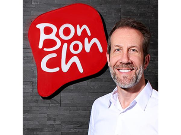 Franchise Interviews Meets with the Bonchon Franchise Opportunity