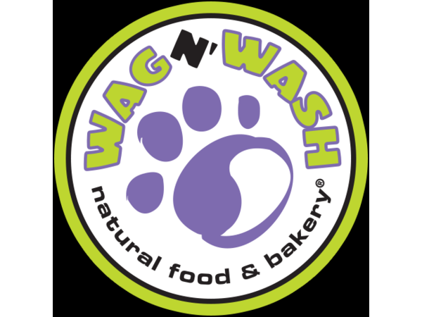 Franchise Interviews Meets with Rob Flanagan, President of Wag N' Wash