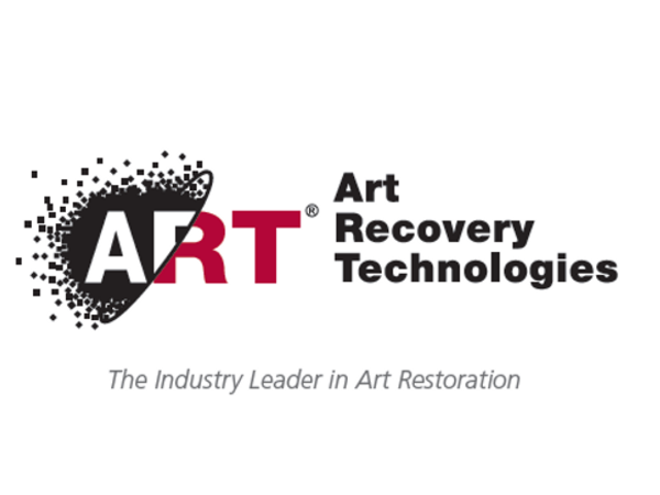 Art Recovery Technologies Franchise Opportunity on Franchise Interviews