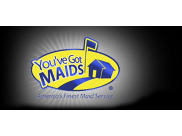 Franchise Interviews Meets with the You've Got Maids Franchise Opportunity