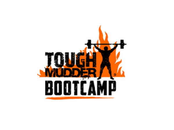 Franchise Interviews Meets with the Tough Mudder Bootcamp Franchise