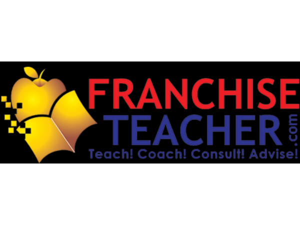 An Evening With Franchise Teacher Chris Simnick