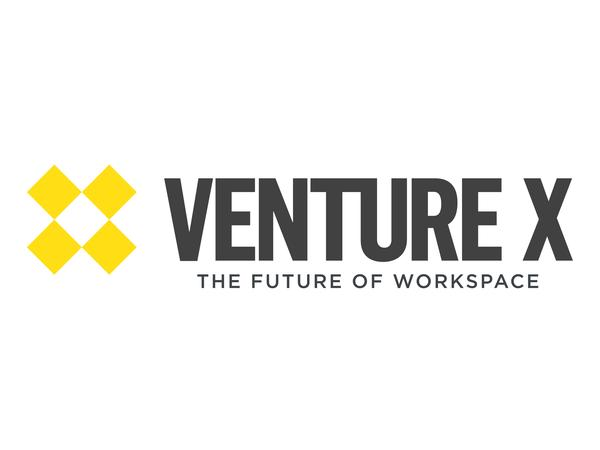 Franchise Interviews Meets with the Venture X  Franchise Opportunity