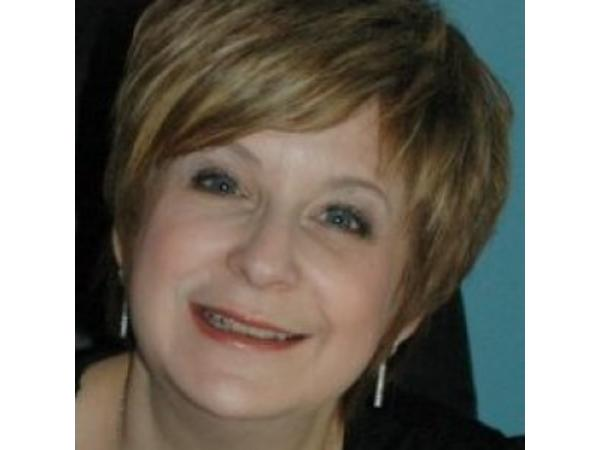 Lori Karpan, Multi- Award Winning Management Consultant