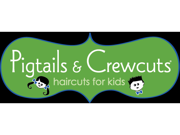 Franchise Interviews Meets with the Pigtails & Crewcuts Franchise Opportunity