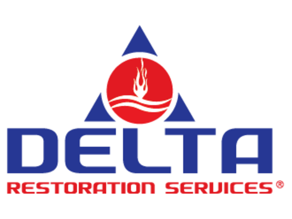 Franchise Interviews Meets with the Delta Restoration Services Franchise