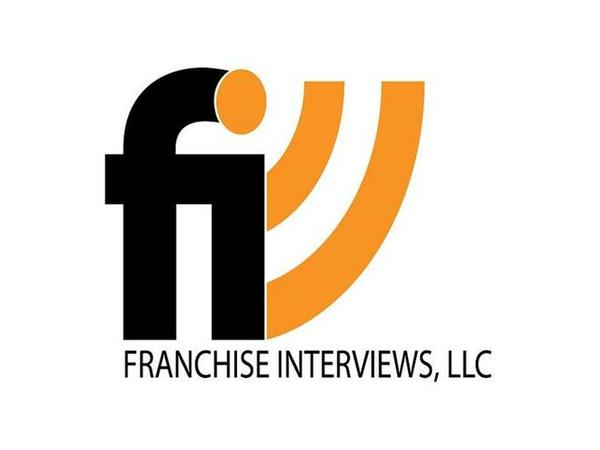 Franchise Interviews and The Twelve Days of Franchising
