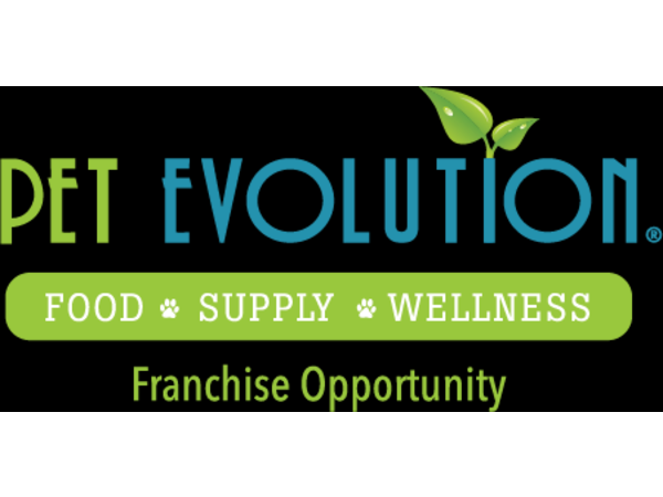 Peter Carlson, President of Pet Evolution Meets with Franchise Interviews