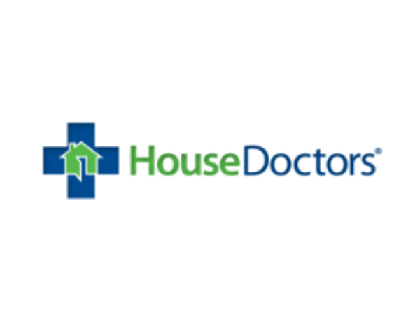Franchise Interviews Meets with the House Doctors Franchise Opportunity