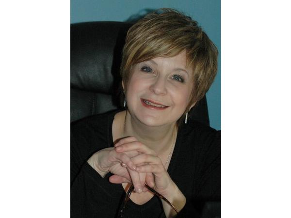 Franchise Interviews Meets with Franchise Expert and Advisor Lori Karpman