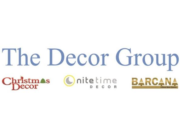 The Perfect Seasonal Business - The Decor Group