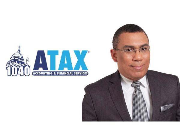 Just in Time for Tax Season - Franchise Interviews Meets with the ATAX Franchise