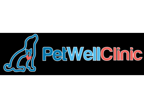 PetWellClinic Franchise Opportunity Meets with Franchise Interviews