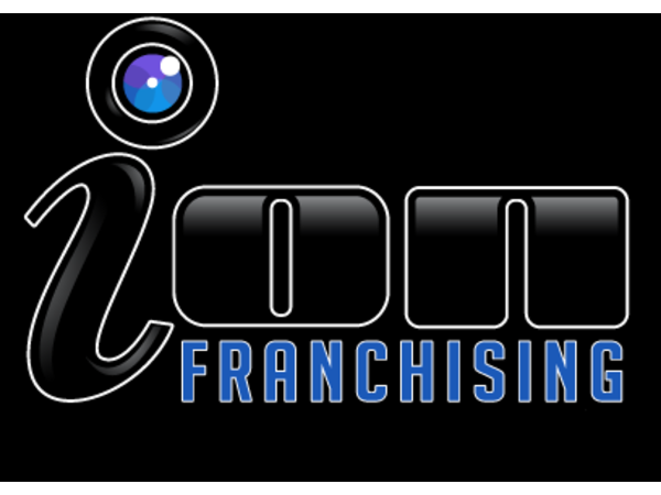Lance Graulich of ION Franchising Meets with Franchise Interviews