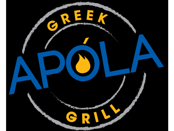 Apola Greek Grill Franchise Opportunity on Franchise Interviews