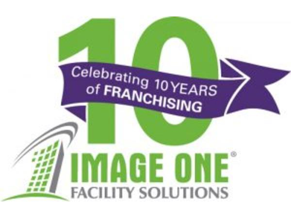 Image One Franchise Opportunity on Franchise Interviews