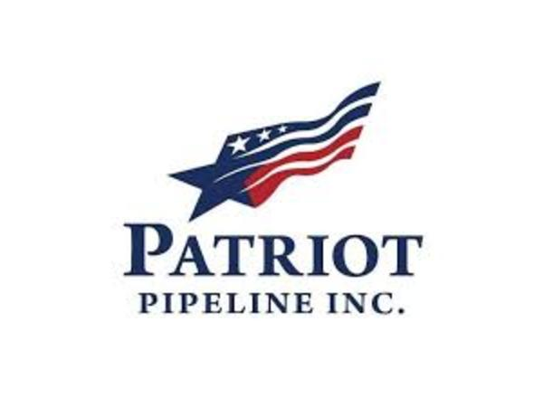 An Entrepreneurial Journey - Jeff McClain, the Founder of Patriot Pipeline Inc.