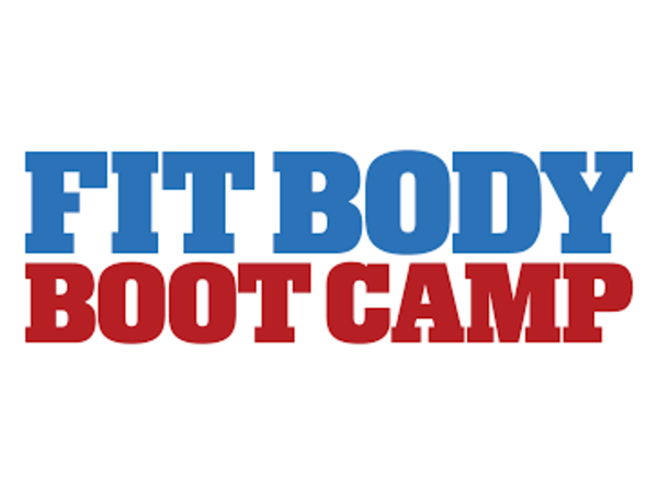 Franchise Interviews Meets with Tom Hough, Franchisee to Fit Body Boot Camp