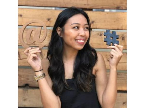 Franchise Interviews Meets with Sophie Nguyen of So Gold Marketing