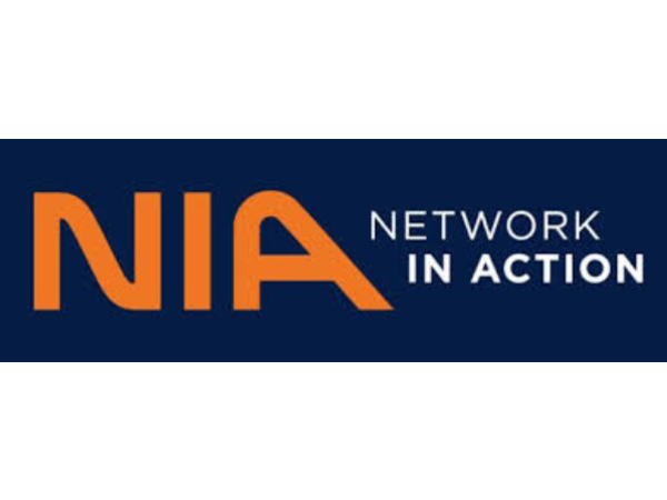 Network In Action Franchise Meets with Franchise Interviews
