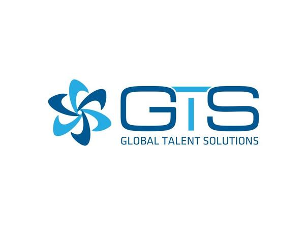 Bridging the Gap for Franchise Employers - Global Talent Solutions (GTS)