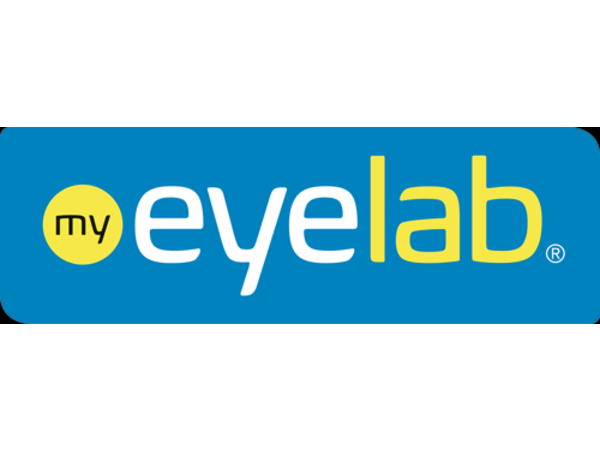 Franchise Interviews Meets with the My EyeLab Franchise Opportunity