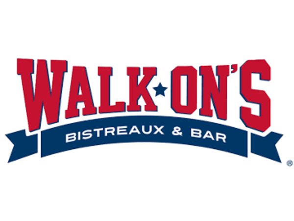 Franchise Inteviews Meets with the  Walk-On's Bistreaux & Bar
