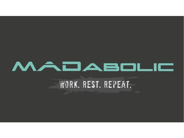 Franchise Interviews Meets with the Madabolic Franchise Opportunity