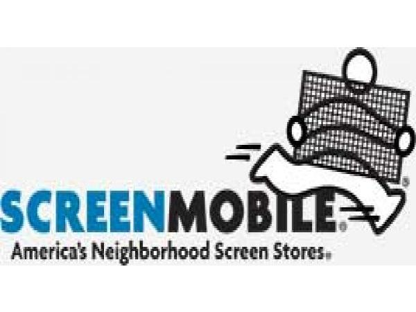 Franchise Interviews Welcomes Back the Screenmobile Franchise Opportunity