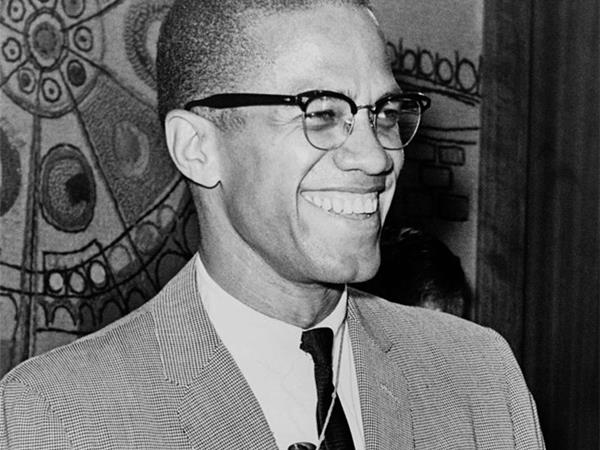 The Covert War Against Malcolm X, New Study proves Voter ID Laws are Racist