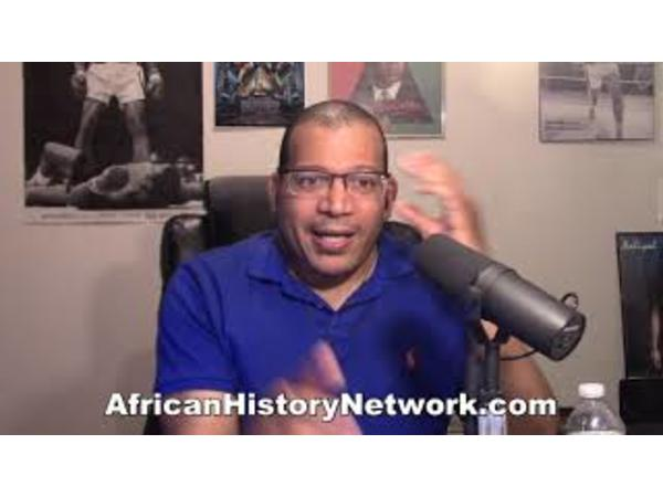 Black Businesses shut out of PPP Loans; 30 mil Unemployed; Diddy, Biden; 5-3-20
