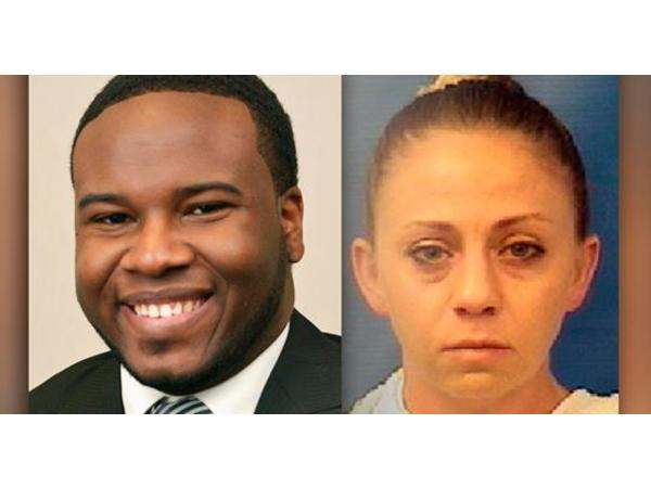 Amber Guyger Indicted; EJ Bradford; CHWMAA Thomas Jefferson; Ancient Artifacts