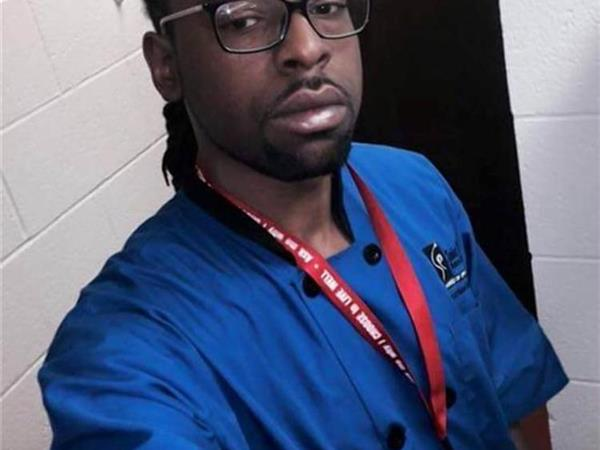 Cop who killed Philando Castille Found Not Guilty! Time for Economic Boycotts