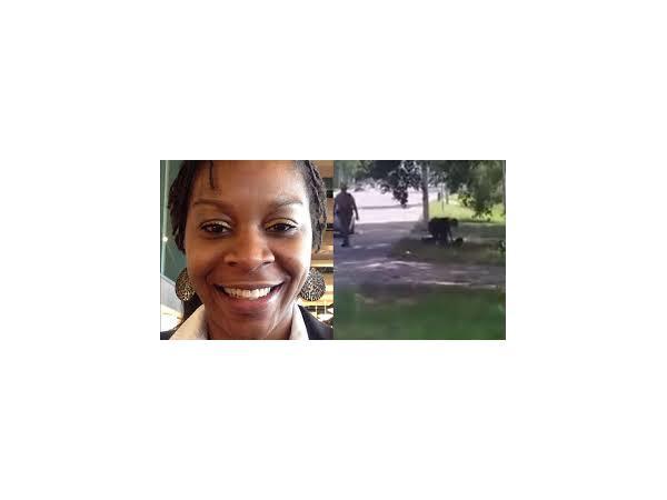 Sandra Bland Family settles, #TyreeKing, 4 Little Schools, Census Report