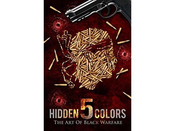 Hidden colors 4 download torrent fishingname's blog.