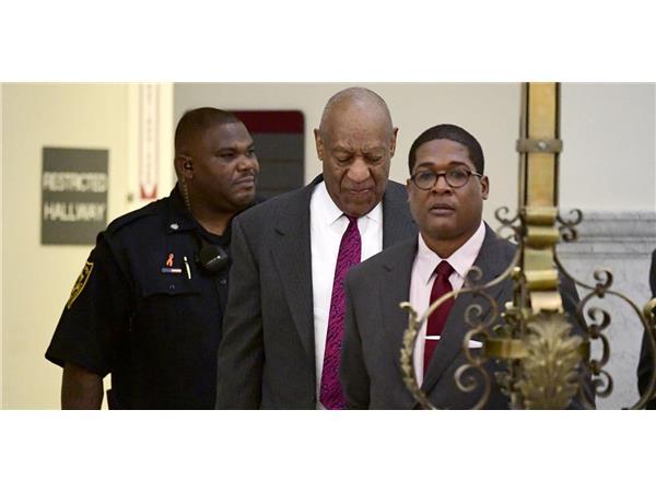Bill Cosby, Janelle Monae, Al Sharpton Waffle House, Starbucks, Lynching Museum