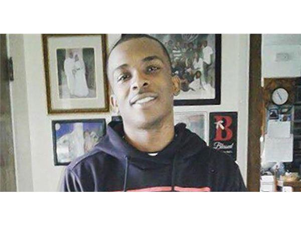 Stephon Clark police killing sparks unrest; #MarchForOurLives Black Gun Violence